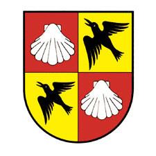 Gemeindewappen Feusisberg