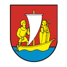 Gemeindewappen Tuggen