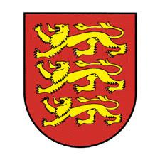 Gemeindewappen Freienbach