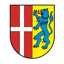 Gemeindewappen Wollerau