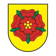 Gemeindewappen Reichenburg