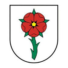 Gemeindewappen Altendorf
