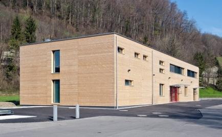 dienstgebäude_klein1.jpg