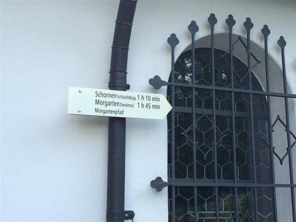 Signalisation des Morgartenpfad_600x450.jpg