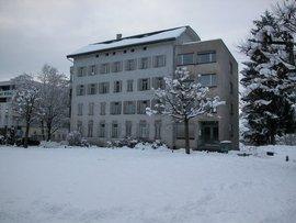 Foto von Paracelsuspark 3